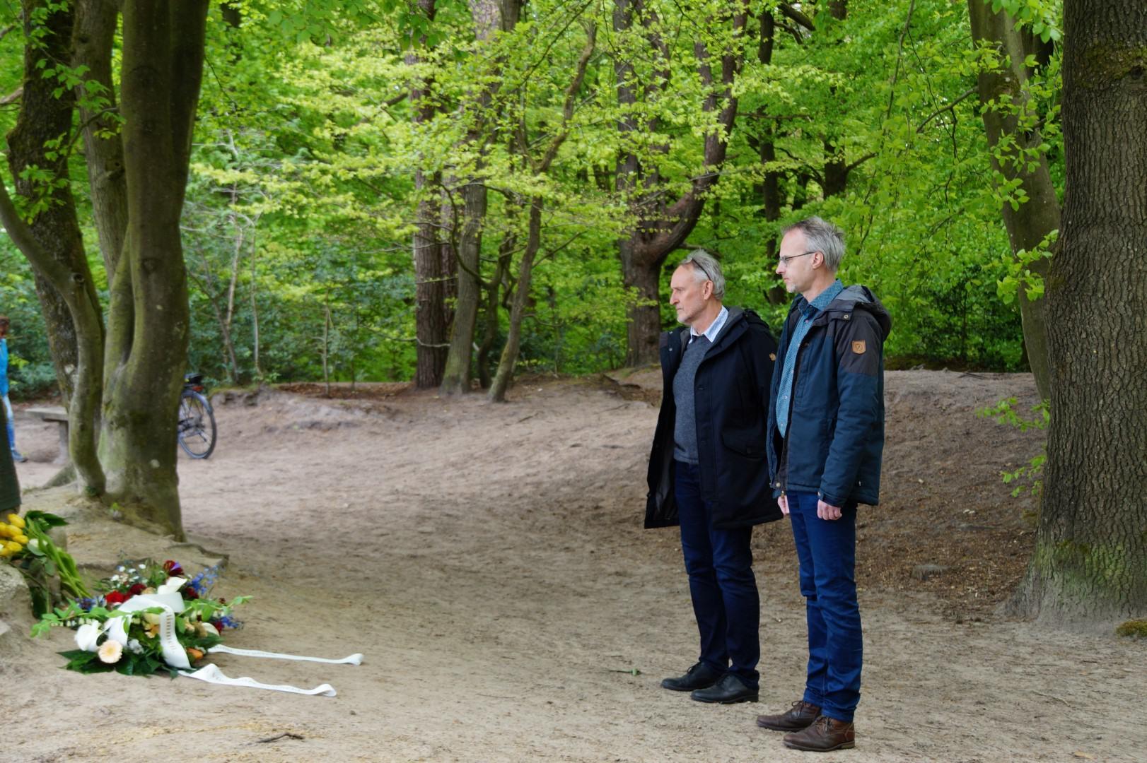 HerdenkingAppelbergen-3mei-2020-12