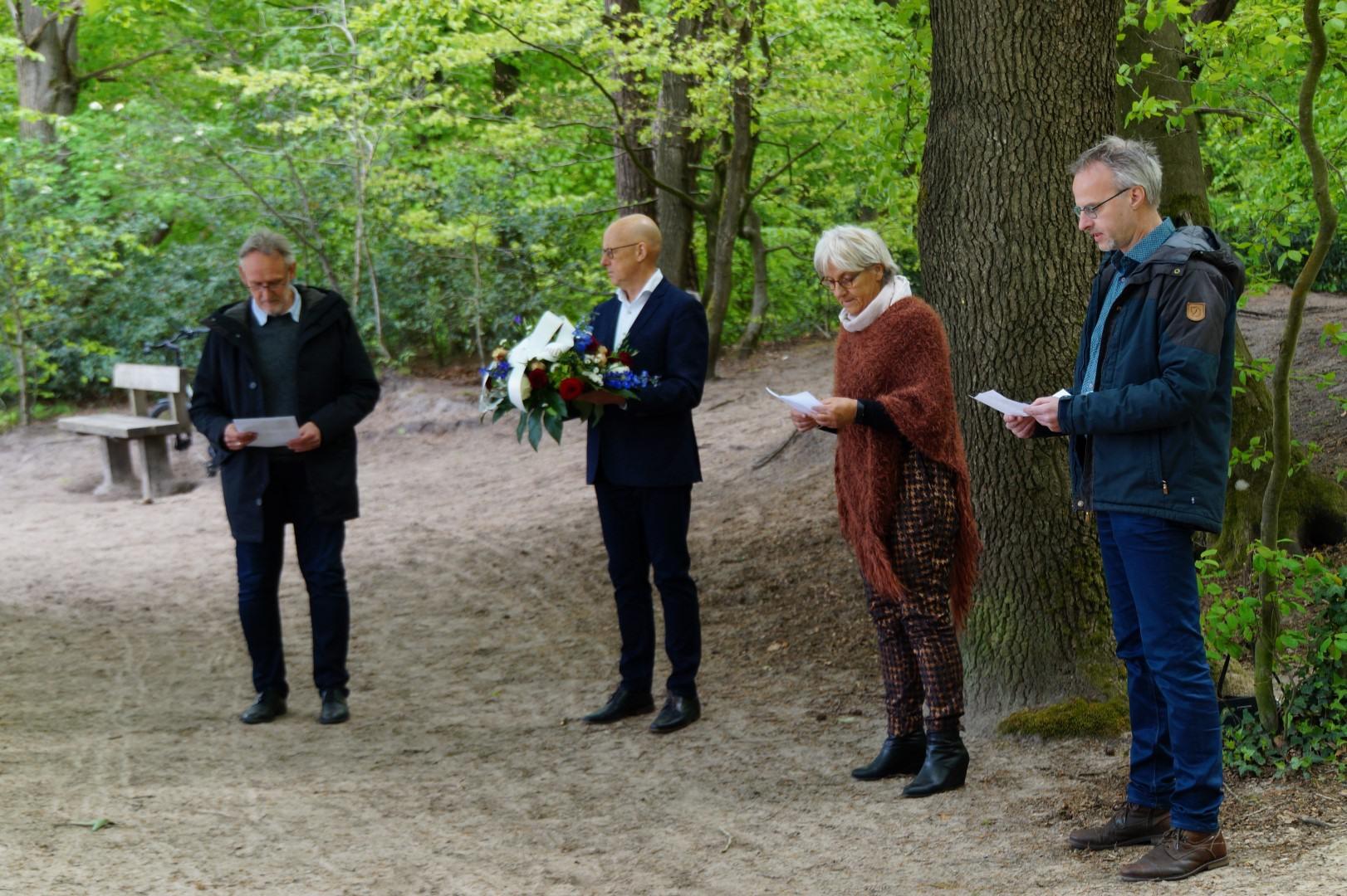 HerdenkingAppelbergen-3mei-2020-5