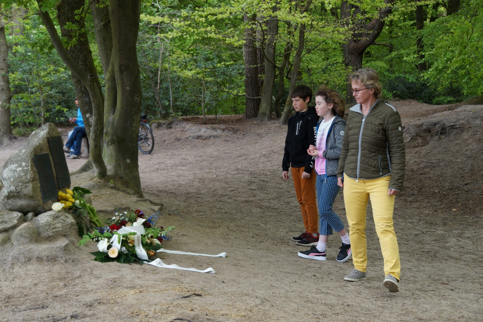 HerdenkingAppelbergen-3mei-2020-13